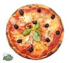 cuisiner une pizza la cuisine de bernard pizza rapide maison sans poolish