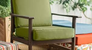 Patio Lounge Chair Cushions Patio U0026 Pergola Furniture Clearance Contemporary Awesome Patio