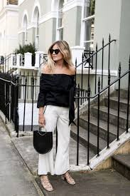 petite fashion bloggers that are reaching new heights stylecaster