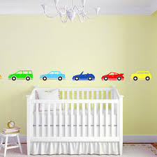 Wallpaper Borders For Girls Bedroom Best Wall Borders For Nursery Products On Wanelo