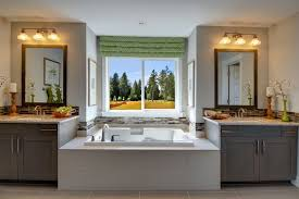 quadrant homes design studio beclan transitional bathroom seattle by quadrant homes