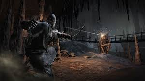 Soapstone Dark Souls 2 Dark Souls 3 Pc Players Don U0027t Know Why They U0027re Getting Banned