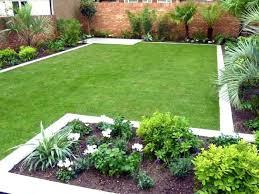 house garden design ideas small home garden design ideas free