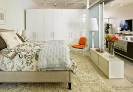 modern bedroom designs furniture and decorating ideas modern bedroom furniture sets