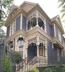 103 best historic homes images on pinterest historic homes old