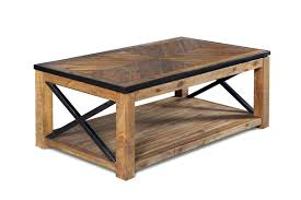 Coffee Lift Table Kawaikini Coffee Table With Lift Top Reviews Joss