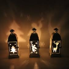 cheap home accessories modern home accessories and decor