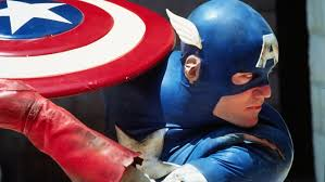 marvel movies ranked worst hollywood reporter
