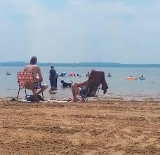 Sun Tan City La Crosse Wi Shawano Discover Wisconsin