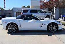 2013 zo6 corvette for sale 2013 corvette ebay
