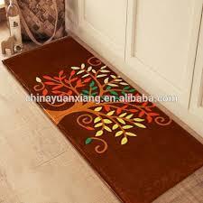 Decorative Kitchen Floor Mats by List Manufacturers Of Kitchen Floor Mat Buy Kitchen Floor Mat