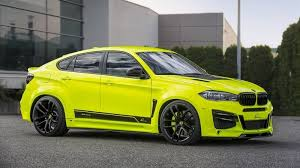 used bmw x6 for sale in germany bmw x6 reviews specs prices top speed