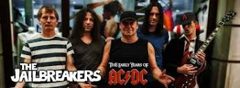 www.concerts-metal.com/images/flyers/202001/158007...