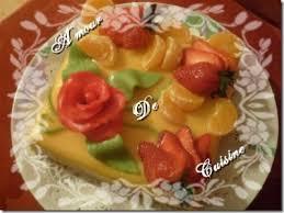 amour de cuisine gateau jeux du plus beau gateau d anniversaire participation d amour de