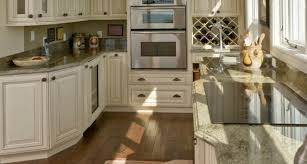 Buy Cheap Kitchen Cabinets Online Charm Where To Buy Used Kitchen Cabinets In Atlanta Tags Where