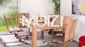 Esszimmerstuhl Selber Bauen Moizi Collection Moizi Stühle Und Sessel Bürostuhl Kinder