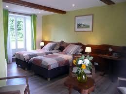 chambres hotes bayeux chambre hote caen meilleur de chambres d hotes bayeux et plages du