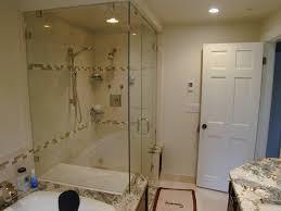 bathroom remodeling boston massachusetts home renovation custom