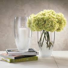 Engraved Glass Vases Sale Sale