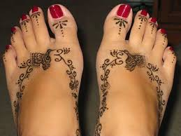 28 best small henna tattoos for girls images on pinterest henna