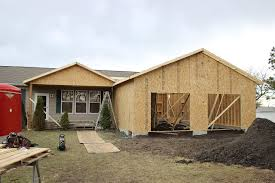 carpentry information and galleries we build anything