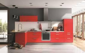 aviva cuisine cuisine haut de gamme qualité électroménager et équipement