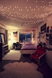 25 Unique Apartment Holiday Decor Ideas On Pinterest Apartment by Best 25 College Apartment Decorations Ideas On Pinterest Diy