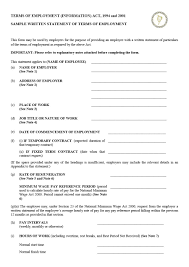 Terms And Conditions 5 Invoice Terms And Conditions Template Uk
