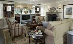 home interior colour schemes inspiring goodly room color schemes
