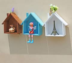 popular wooden wall decor buy cheap wooden wall decor lots from