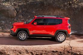 renegade jeep roof pre owned jeep renegade in smithfield nc 670343a