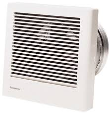 bathroom bathroom exhaust fan panasonic panasonic bathroom fans