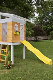 best 25 play sets ideas on pinterest outdoor play structures