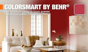 home depot interior paint brands behr bedroom paint worldcarspicture club