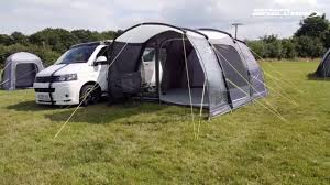 Sunncamp Tourer Drive Away Awning Welcome To Outdoor Revolution Drive Away Awnings Youtube