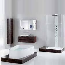 Indian Bathroom Designs Luxury Bathroom Design In India