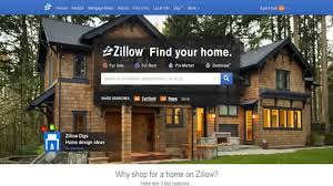 Zillow Homes For Sale by How To Setup Zillow Tech Connect Youtube