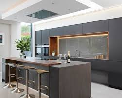 modern kitchen ideas our 25 best large modern kitchen ideas decoration pictures houzz