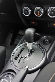 mitsubishi rvr 2015 black 2017 mitsubishi rvr 2 4l se ltd awc road test carcostcanada