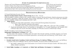 Entry Level It Resume Examples by Talent Acquisition Resume Sample Entry Level Reentrycorps