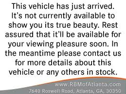 mercedes roswell road pre owned 2017 mercedes c class c 300 sport 4dr car in