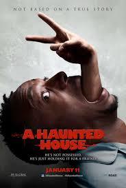 final u0027a haunted house u0027 posters spoof u0027texas chainsaw 3d u0027 and u0027the