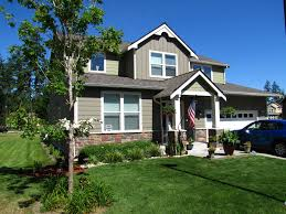 Lewis Homes Floor Plans Joint Base Lewis Mcchord Housing Lincoln Military Housing