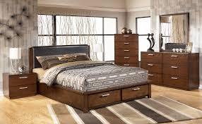 Divine Design Center Living Room Furniture Divine Design Ideas - Divine design living rooms
