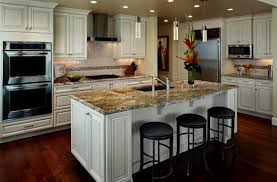 stylish how to clean kitchen cabinets grease photo best kitchen