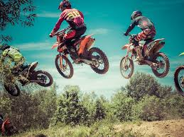 action motocross the world u0027s best photos of motocross flickr hive mind
