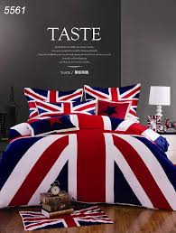 Cheap Bed Linen Uk - popular bed linen sets uk buy cheap bed linen sets uk lots from