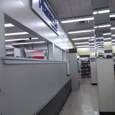 rite aid 10 reviews drugstores 337 central ave jersey city