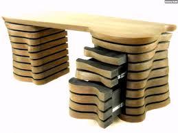 Kleine Schreibtische Aus Holz Buro Schreibtisch Designs Steigern Moderne Buro Schreibtisch