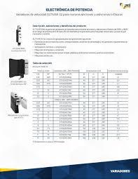 control y automatización simplebooklet com